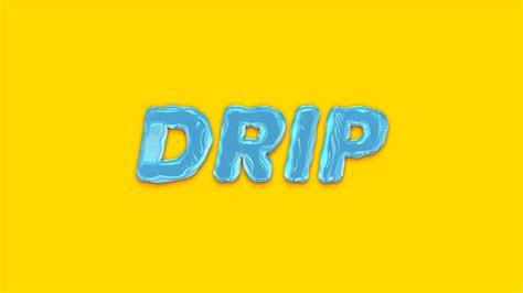 drip urban beats daily
