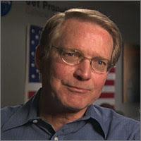 Don Yeomans é cientista sênior na NASA e coordenador responsável pelo programa NEO de busca por asteróides perigosos.