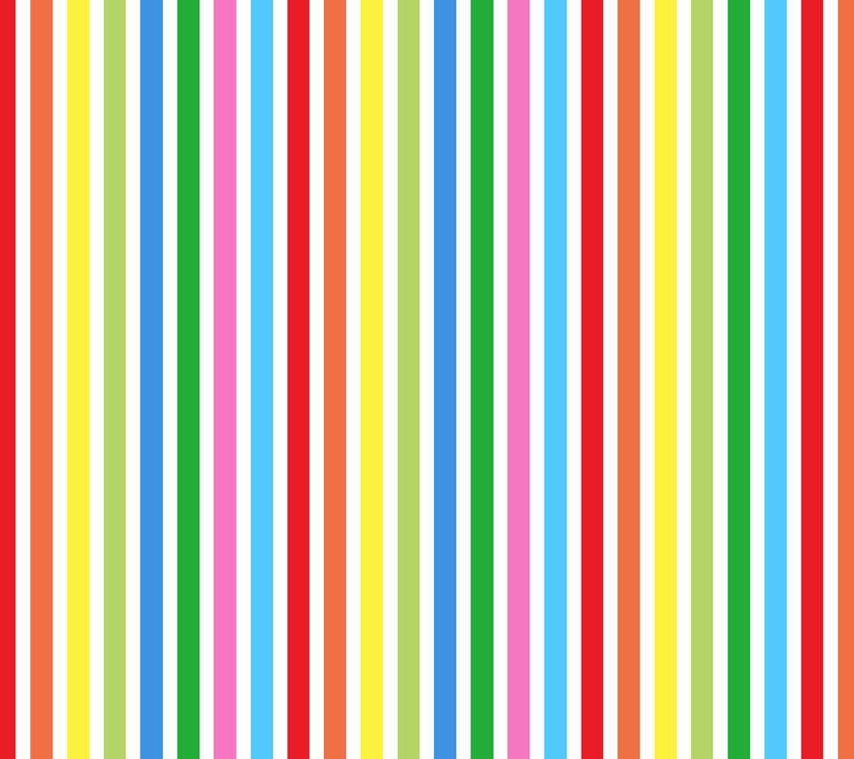 Colorful Stripes Wallpapers - Wallpaper Cave