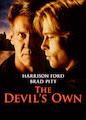 Devil's Own, The
