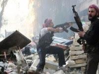 353163_Syria-militants-630x400