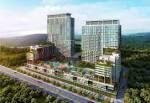 D' Residences @ Medini   Nusajaya Iskandar Zone B   Property ...