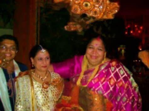 Another Aishwarya Rai Abhishek Bachchan Wedding Exclusive