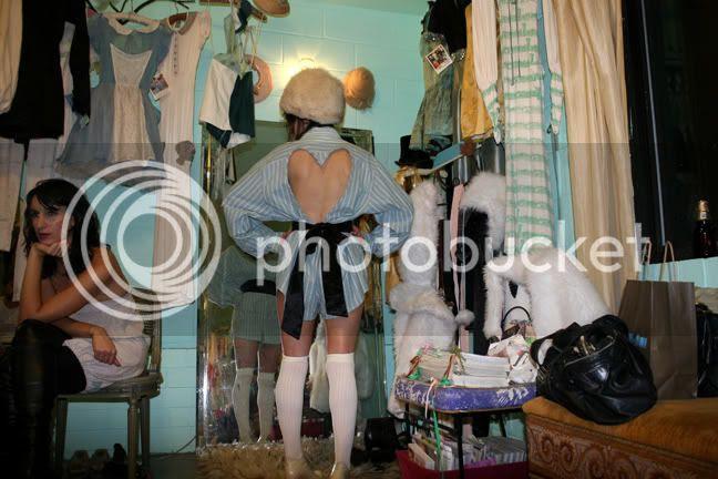 Mandate of Heaven,Mandate of Heaven,Opiate,Opiate,Bushwick,Bushwick,Fall,Fall,Ten,Ten,2010,2010,10,10,fashion,organic,clothing