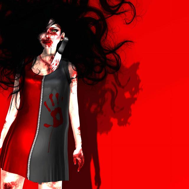 NEW! Valentina E. 4 Vinyl Cafe FREEBIE!