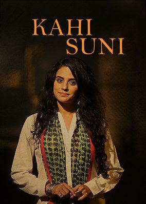 Kahi Suni - Season 1