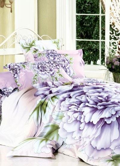 Donna Karan Collection Modern Classics Bedding Double