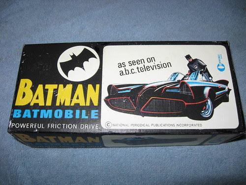 batman_batmobileclifford.JPG