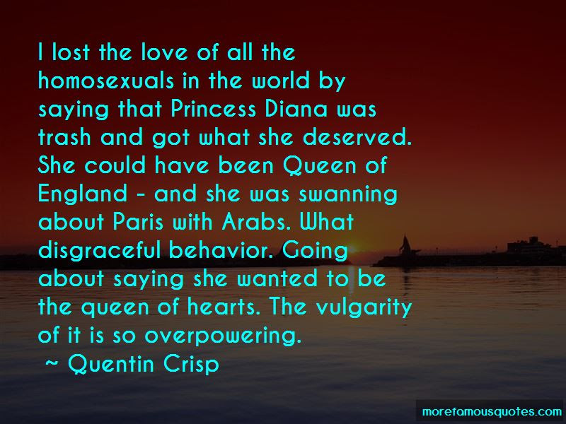 Queen Of Hearts Love Quotes Top 1 Quotes About Queen Of Hearts Love
