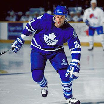 Osborne photo Osborne Maple Leafs.jpg