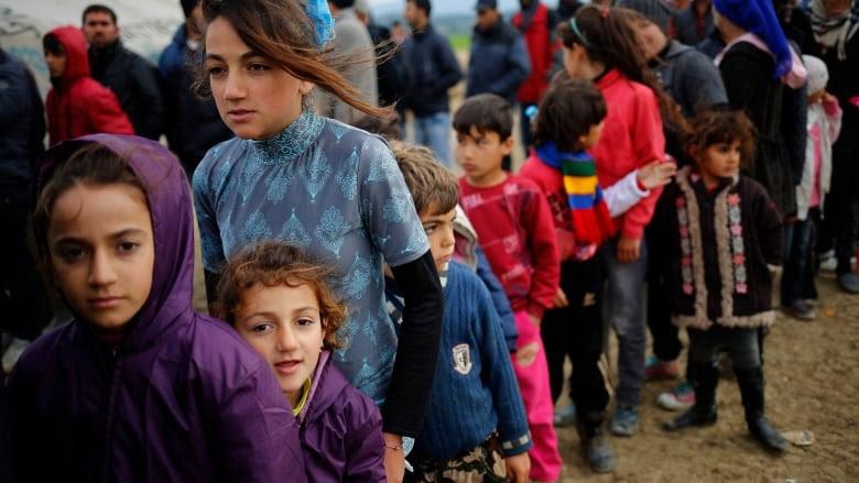 http://www.cbc.ca/beta/news/world/greece-asylum-applications-1.3531714