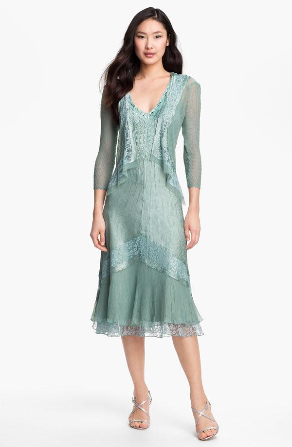 White Gauze Maxi Dress   Fashion Gallery