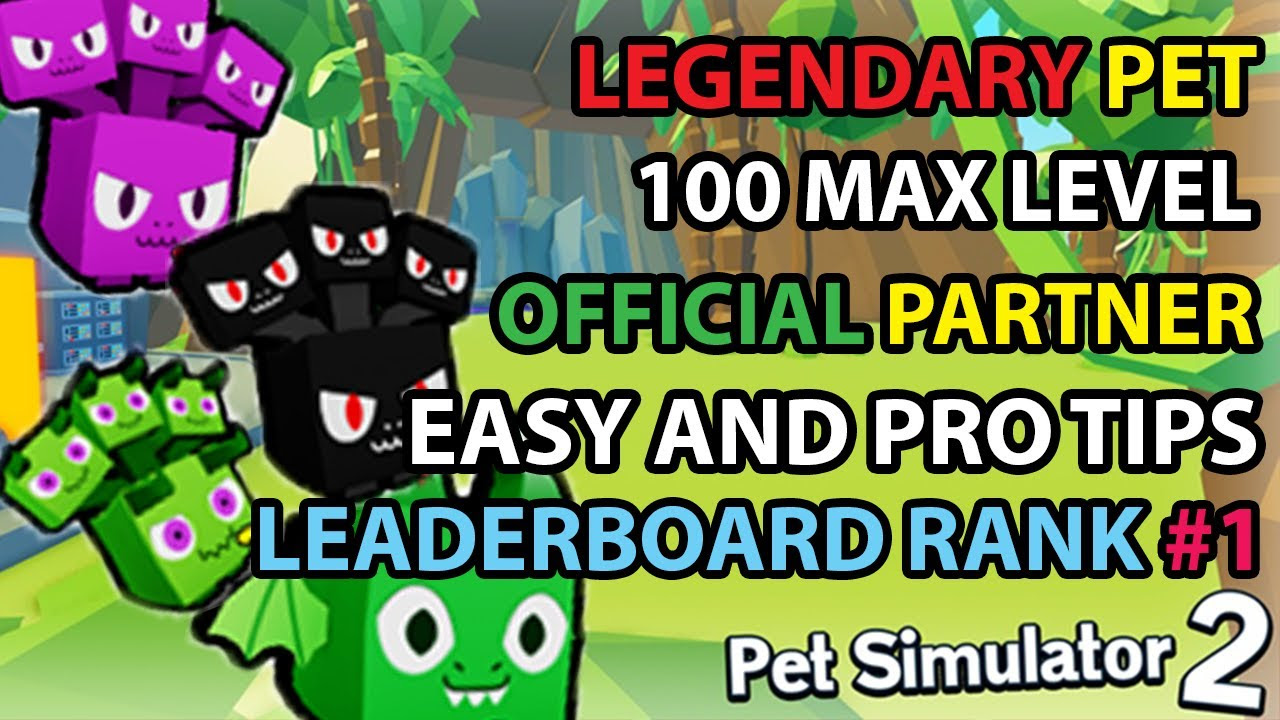 My Pets Live Codes - best free immortal pet new codes in ninja legends simulator new update roblox