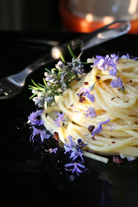 pastafiorirosmarino