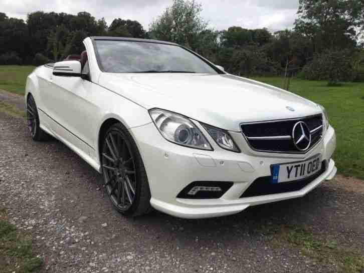 Mercedes Benz 2015 CLA Class CLA 220 CDI AMG Sport 4dr Tip ...