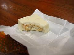 Tirol Cheesecake