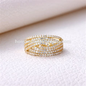 Saudi Arabia Gold Wedding Ring Price Latest Gold Finger
