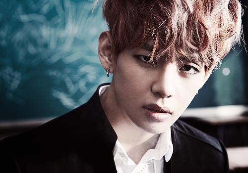 Mine V Bts Jin Jimin Park Jimin Bangtan Lockscreen Suga Rap Monster