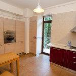 inchiriere-apartament-floreasca-www-olimob-ro2