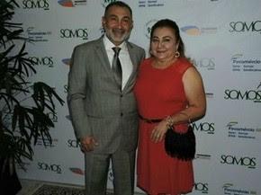 Segundo a PF, a médica Suzete Oliveira é considerada foragida (Foto: Reprodução/Instagram/@suzetemota)