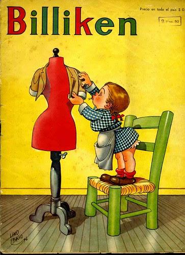 Billiken 1379 (1946) b