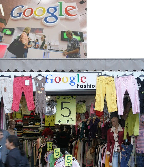 5-Google Shop in the Third World