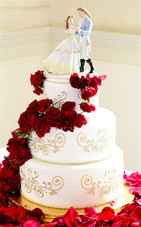 Best 25  Quince cakes ideas on Pinterest   Sweet 15 cakes