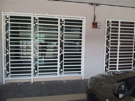 house window grill design images simple iron windows grills