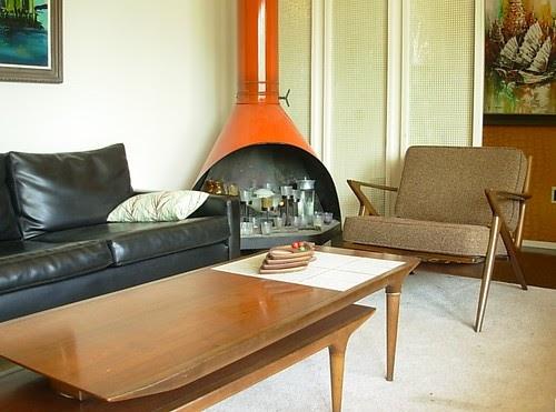 Mr Modtomic Little Update State Of The Livingroom Decor