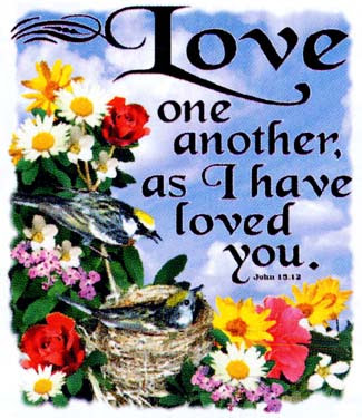 Love_one_another_in Jesus