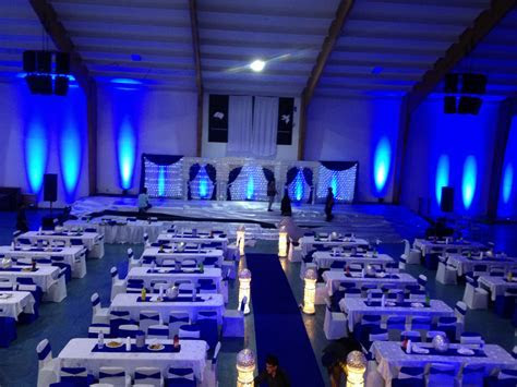 Best Wedding & Party Equipment, Hire, Best Prices  Events
