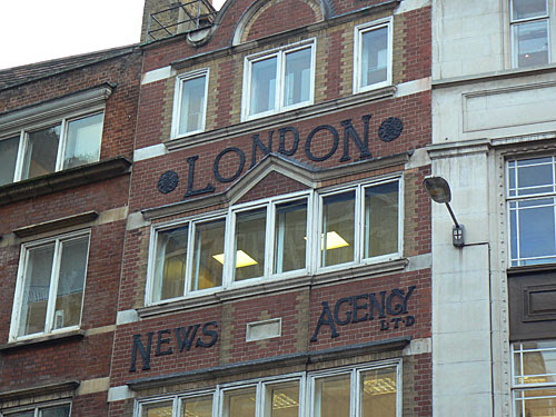 london News Agency.jpg