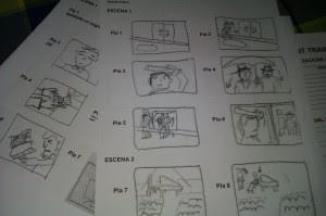STORYBOARD (1)