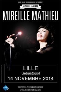 concert_lille_141114
