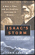 issac cover