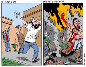 Image - Carlos Latuff