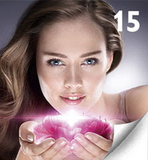 Katalog15