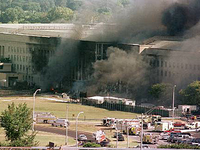 pentagon_before_collapse.jpg