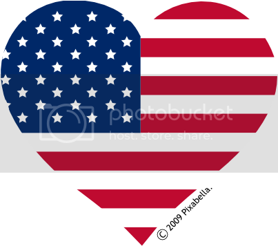 LOVE IN THE USA Pictures, Images and Photos