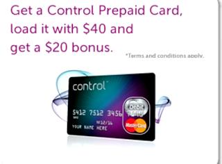 Prepaid Debit Cards With Direct Deposit / Best Prepaid Debit Cards for Virtual Credit Card ...
