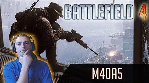 battlefield  gameplay au ma bf ps fr youtube