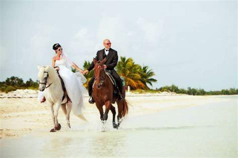 turks  caicos destination wedding guide visit turks