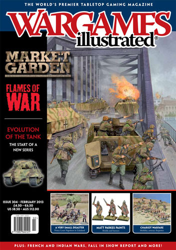 http://www.flamesofwar.com/Portals/0/all_images/WargamesIllustrated/WI304.jpg