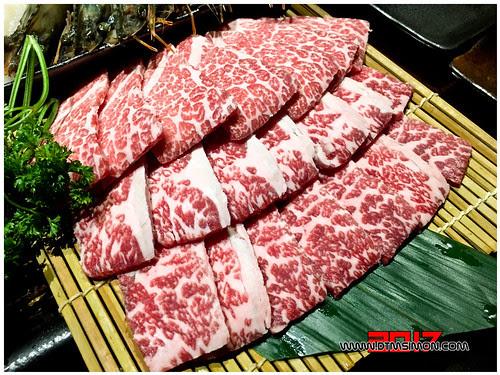 官東燒肉12.jpg