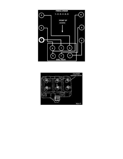 Chrysler Workshop Manuals > New Yorker V6-3.5L VIN F (1994