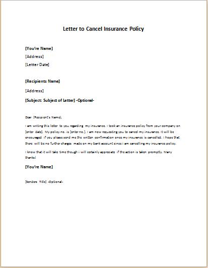 Maternity Leave Approval Letter | writeletter2.com