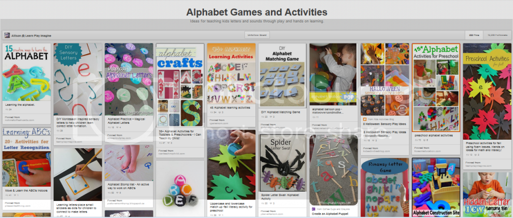 http://www.pinterest.com/LearnAsWeGo/alphabet-games-and-activities/