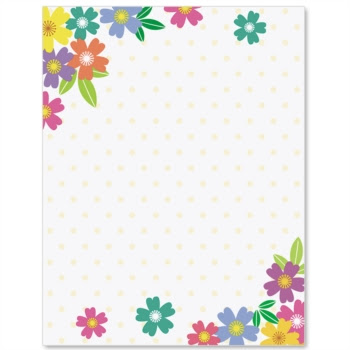 Free Paper Border Designs For Projects Download Free Clip Art Free