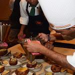 Moon Palace Jamaica hosts Chaîne des Rôtisseurs dinner | Loop News - Loop News Jamaica
