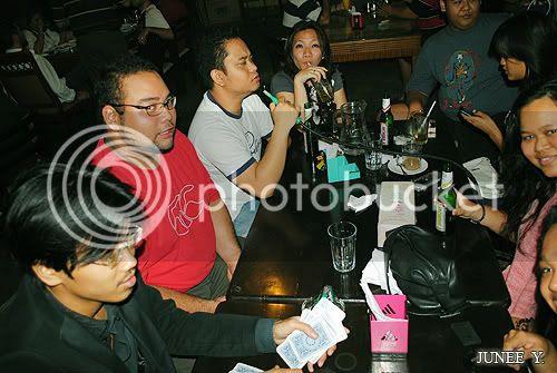 http://i599.photobucket.com/albums/tt74/yjunee/blogger/DSC_0781.jpg?t=1255343740
